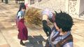 PS4「新サクラ大戦」、ゲーム情報第1弾を解禁! あらすじや舞台、霊子戦闘機が公開に