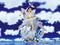 「カードキャプターさくら クリアカード編」、「CLEAR」の衣装を身にまとった中学生のさくらちゃんが1/7スケールフィギュアで登場!!