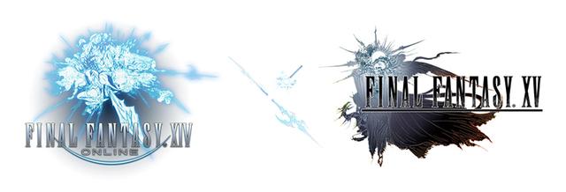 「ファイナルファンタジーXIV」、「FFXV」とのコラボイベント「英雄への夜想曲」を開催中! 初の4人乗りマウント「レガリア」も登場
