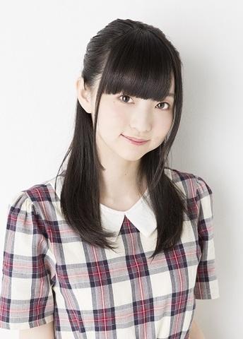 https://akiba-souken.k-img.com/assets/images/article/000/810/t640_810974.jpg