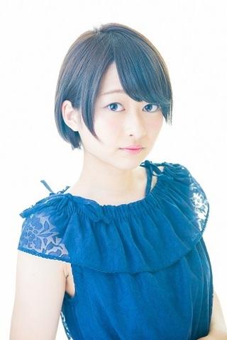 https://akiba-souken.k-img.com/assets/images/article/000/810/t640_810976.jpg