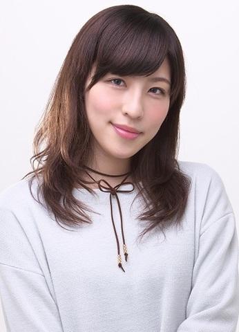 https://akiba-souken.k-img.com/assets/images/article/000/810/t640_810977.jpg