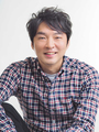 ユービーアイソフトの情報番組「UBIch」、本日4/23放送回よりリニューアル! 新タイトル情報&視聴者参加型企画の発表も