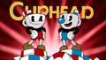 【ニンテンドースイッチ】世界中で大ヒット「ムーンライター」&「Cuphead」プレイレビュー