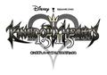 「キングダム ハーツIII」、無料DLC「クリティカルモード」を明日4月24日配信! シリーズ3作品のG.W.セールも開催決定