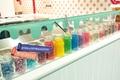 ロールアイスクリームファクトリーが映画「名探偵ピカチュウ」とコラボ! 明日4月24日より期間限定メニューを提供