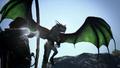 いよいよ明日4月25日発売! Switch「ドラゴンズドグマ:ダークアリズン」、覚者の前に立ちふさがるドラゴン&武具の強化を公開!