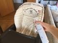 「カードキャプターさくら」、水色のバトルコスチューム姿のさくらちゃんがパッケージにデザインされた除菌・消臭スプレー「シェリスタ」発売決定