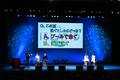田村ゆかり、阿澄佳奈、山村響、鈴木達央、 中島唯、高柳知葉、田中貴子、亜咲花が登壇! TVアニメ「ISLAND」ファンミーティング公式レポが到着!
