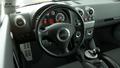 「グランツーリスモSPORT」、4月アップデートを配信! ルノーR8 Gordini '66(Gr.X)など新規車両5台や「GTリーグ」の新規ラウンドを追加