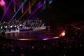 オーケストラでさらに広がる「RiEMUSiC」! 1日限りの贅沢な村川梨衣オーケストラコンサート「~梨の季節~」昼の部レポート!