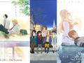 GWに観て欲しい!アキバ総研編集部オススメアニメ映画10選