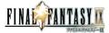 Switch/XB1「FINAL FANTASY XII THE ZODIAC AGE」、本日4月25日発売! Switch&XB1版の拡張要素も公開に