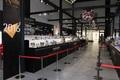 GWは450体以上のプレミアムなガンプラと一緒に過ごそう! プレバン10周年記念企画展示「プレバンガンプラミュージアム」レポート!