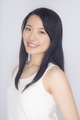 ミュージカル「アルスラーン戦記」2019年9月上演決定!荒川弘(漫画)、田中芳樹(原作)より期待溢れるコメントも到着!