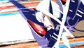 「キルラキル ザ・ゲーム -異布-」、DL版プレオーダー開始&純潔神髄ゲームビジュアルを公開!