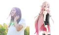 """国内初のLia×IAによるスペシャルライブ「 1st PLACE 15th Anniv.""""KEEP HAVING FUN!"""" – Lia × IA SPECIAL LIVE -」が8月17日に開催決定!!"""