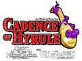 Switch「ケイデンス・オブ・ハイラル:クリプト・オブ・ネクロダンサー feat. ゼルダの伝説」、今春発売決定! 日本版アナウンストレーラーも公開に