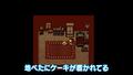 任天堂、WEB番組「よゐこのインディーでお宝探し生活2」最終回を公開!