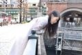 今日から過ごす1年がキラキラ輝く新年度にオススメのアニメは「ReLIFE」!【Luce Twinkle Wink☆宇佐美幸乃の「ゆきのしかレコメンド☆ 」第1回】