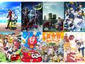 1位は2019春アニメOPテーマを制したあのグループ!「2019春アニメEDテーマ人気投票」中間発表!