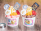 ロールアイスクリームファクトリーが映画「名探偵ピカチュウ」とコラボ! 明日4月24日より期間限定メニ...
