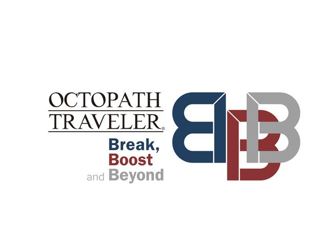 7月28日開催の「オクトラ」初ライブ「OCTOPATH TRAVELER Break, Boost and Beyond」、チケット先行販売が明日4月25日12:00よりスタート!