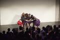 「THE IDOLM@STER SHINY COLORS FR@GMENT WING 01」発売記念イベントでアルストロメリア、ストレイライト、アンティーカがトーク&ミニライブを披露!