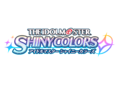 「THE IDOLM@STER SHINY COLORS FR@GMENT WING 01」発売記念イベントでアルストロメリア、ストレイライト、アンティーカがトーク&ミニライブを披露!