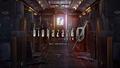 「デビル メイ クライ」も今夏発売決定! カプコンの名作が続々Nintendo Switchに登場!