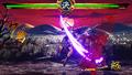 6月27日発売のPS4/XB1「SAMURAI SPIRITS」、忘却の彷徨い人「色」の紹介トレーラーを公開!