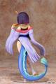 「小林さんちのメイドラゴン」から、あふれんばかりの胸、はだけた裾から覗く足……抜群のスタイルが魅力的な「エルマ」フィギュアが6月発売!! 本日、予約締切!!