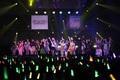 平成最後に「輪舞-revolution-」と九九組が交わるステージ! 「アニサマワールド in ニコニコ超会議2019」レポート