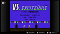 「ファミコン Nintendo Switch Online」、『VS.エキサイトバイク』『クルクルランド』『ドンキーコングJR.』の3タイトルを5月15日に追加!