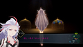 PS4/Switch/PC「AI: ソムニウム ファイル」、重要参考人の夢の世界に侵入する「ソムニウムパート」の詳細を公開!