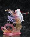 「劇場版 ソードアート・オンライン -オーディナル・スケール-」より、歌姫の躍動感あふれるライブパフォーマンス姿のユナが2019年11月発売! 予約締切は5月9日!