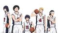 TVアニメ「あひるの空」2019年10月に放送決定! PV、キャスト情報、OPアーティストを一挙公開!