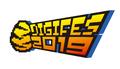 20周年記念イヤーのデジモンイベント「デジフェス2019」、出演者&チケット発売情報解禁!!