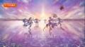 【2019神ゲー】マジでおすすめ 絶対ハマるアプリゲーム 14選
