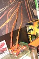 ゾイド、フレームアームズ、シン・ゴジラ……最新ホビーに地元小学生も大興奮! 「第58回静岡ホビーショー」最速レポート その2!