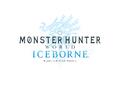 PS4「モンハン:ワールド」の超大型拡張コンテンツ「アイスボーン」、9月6日発売決定! 最新PVも公開に