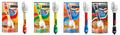 タッチペン×マジックハンド!? ポテチ専用デバイス「スマートポテトチップス」6月29日発売!