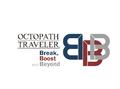 「オクトラ」初ライブ「OCTOPATH TRAVELER Break, Boost and Beyond」、5月16日15:00より2次先行受付が決定!