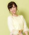 Switch「ルーンファクトリー4SP」、ドルチェ役・竹達彩奈出演の公式生放送が明日5月15日20:00より配信! 店舗別特典も公開に