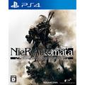「NieR:Automata」、世界累計出荷・DL販売本数400万本を突破!「Game of the YoRHa Edition」トレーラーも公開に