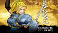 6月27日発売のPS4/XB1「SAMURAI SPIRITS」、闘う麗人「シャルロット」の紹介トレーラーを公開!