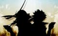 「戦国BASARA」シリーズ初のアプリ「戦国BASARA バトルパーティー」6月に配信決定! 本日より事前登録を開始!