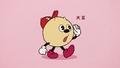 「SOYJOY」WEB CM第2弾「低GI」篇に水瀬いのりが再び登場!  新キャラクターボイスも担当し、1人10役で盛り上げる!!