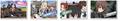 「セガコラボカフェ ガールズ&パンツァー 最終章」が、2019年6月1日(土)~7月15日(月・祝)に開催決定!!