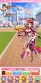 たわわな美少女が「Live 2D」で大変なことに!?「一騎学園」新作アプリレビュー